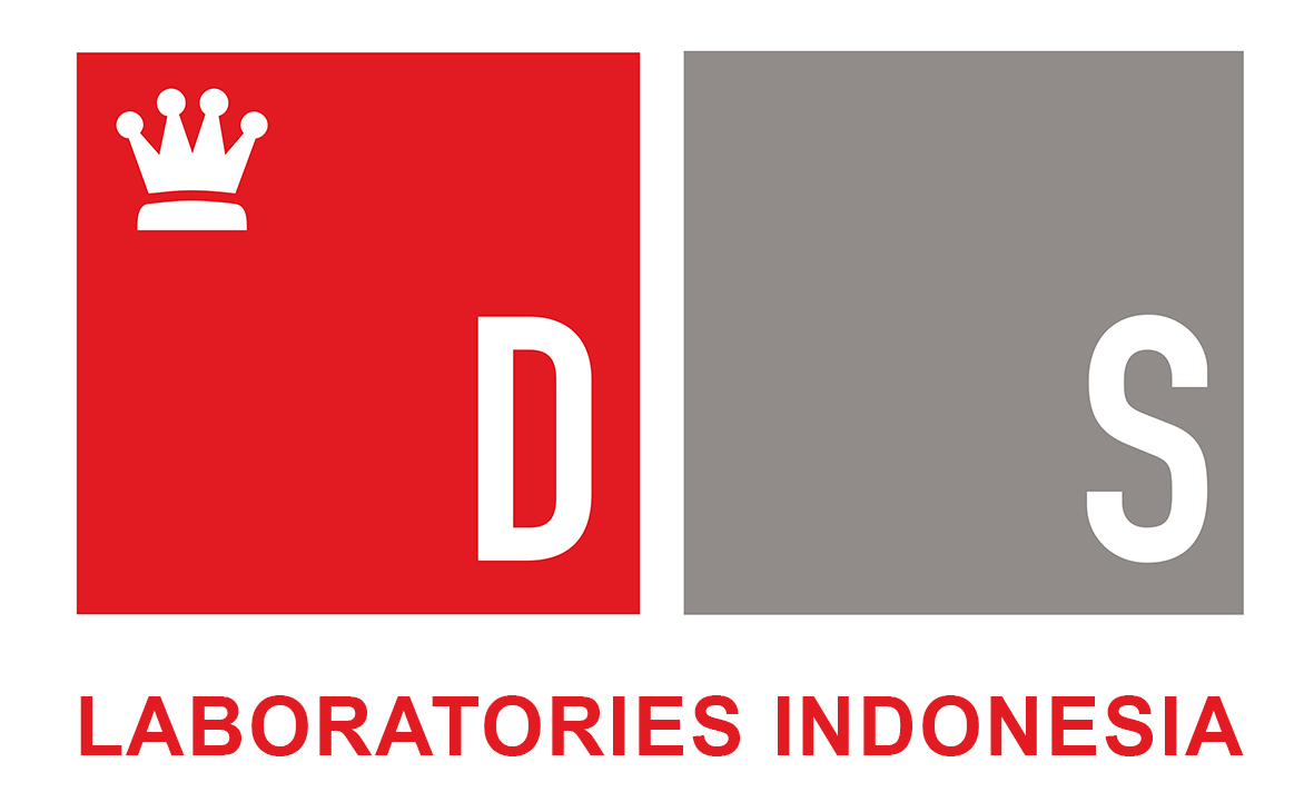 DS Laboratories Indonesia